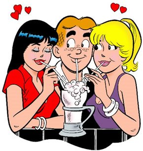 archie_betty_veronica[1]