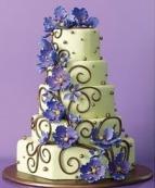 cake elegant1