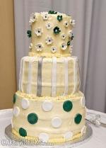 cake wedding1