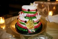 cake wedding3