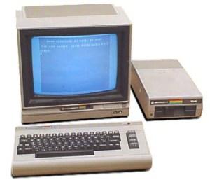 C64combo