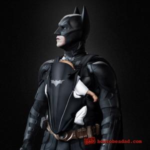 Batbaby