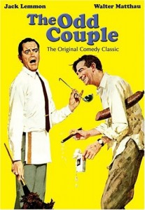 the-odd-couple-207x300