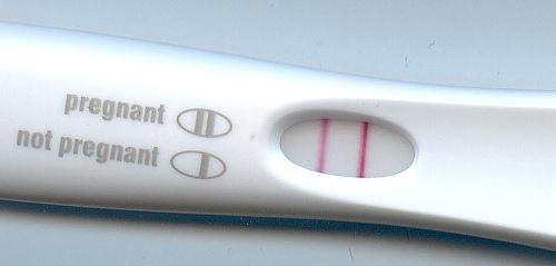 pregnancy_test_positive