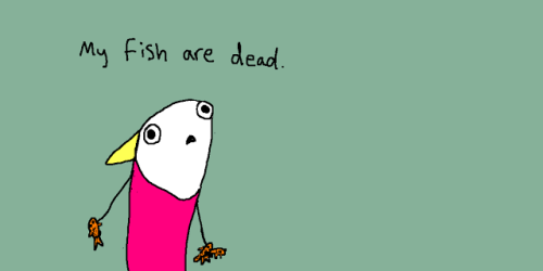 Art by Allie Brosh http://hyperboleandahalf.blogspot.ca/