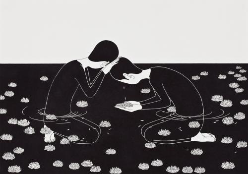 friends-depression-moonassi