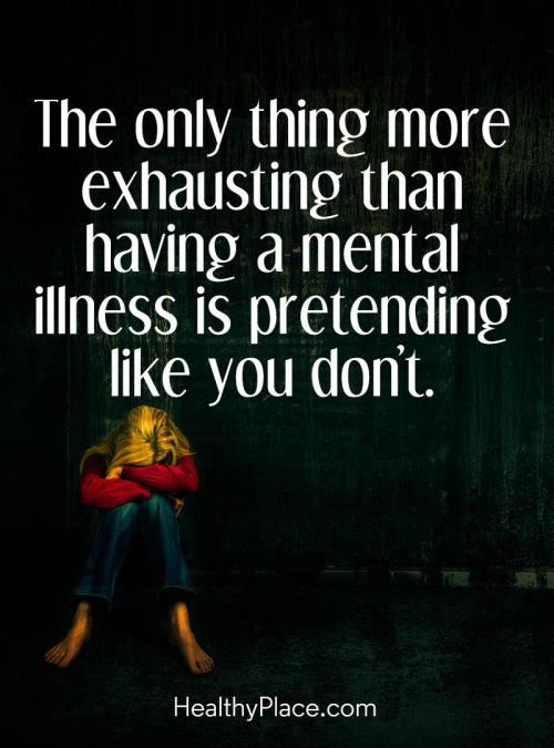 mental-illness-stigma--quote-hp-22-1