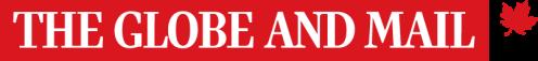 theglobeandmail-logo