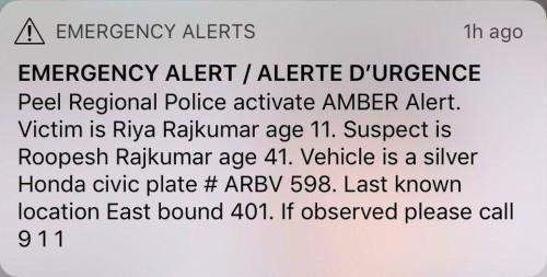 _1amber_alert